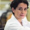 肠道微生物影响癌症治疗的有效性