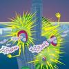 研究人员开发出中毒箭来击败抗药性细菌