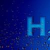 使用等离子射流开辟通往氢经济的道路