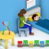 研究人员发现与儿童常见反复发烧有关的基因