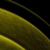研究人员开发了用于检测磁场的超灵敏设备