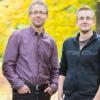 研究人员开发了快速简便的草甘膦检测方法
