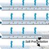 纸基设备提供了低功耗 长期分析汗液的方法