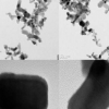 工程师找到了一种巧妙的方法将废二氧化碳转化为有用的材料