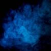 创建一种无毒的有色烟雾替代品