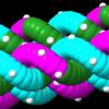 释放PNA自组装纳米结构的超能力