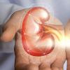 急性肾脏损伤的心血管后果