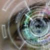 研究表明 视力严重丧失的人无法准确判断附近声音的距离