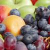类黄酮含量高的食品可降低阿尔茨海默氏病和相关痴呆症的风险