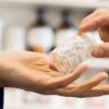 用于胸膜间皮瘤的新型免疫疗法加化学疗法组合显示出希望