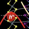 激子在某些二维组合中形成超流体