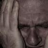 Delta阿片样物质受体被确定为缓解炎性疼痛的有希望的治疗靶标