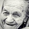 百岁老人的研究表明生活环境可能是长寿的关键