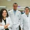呼吁谨慎使用CAR-T免疫疗法治疗急性髓细胞性白血病