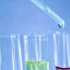 研究人员开发了更简便 更快捷的方法来量化 探索治疗性蛋白质