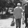 研究表明 不吸烟并且是长寿的社会积极因素