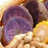 5款抗肿瘤食物可以尝试 有利身体健康