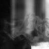 研究发现与死亡最相关的社会和行为因素