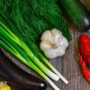 尿液检查可以揭示您的饮食质量 以及它是否最适合您的身体