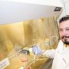 科学家确认通常无害的病毒会攻击心脏的电气系统