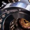 霍尼韦尔声称已建造出性能最高的量子计算机