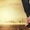 研究表明运动量增加与睡眠呼吸暂停风险降低