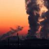 研究表明 不管国家收入多少空气污染都是心血管疾病的主要风险