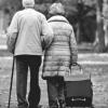规划不断增长的老年人口