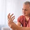 关节炎治疗:姜黄能帮助关节炎吗
