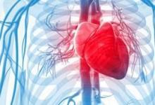 心力衰竭为2型糖尿病患者带来最大的死亡风险