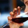 研究称 每天喝一两杯可能对您的大脑有益