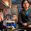 工程免疫细胞识别 攻击人和小鼠的实体瘤癌细胞