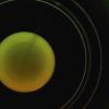 研究人员控制二维磁体中难以捉摸的自旋波动