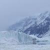 新测量大大改善了我们对推动南极洲融化的复杂过程的理解