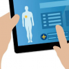 新的应用程序可帮助医生远程检查患者的颈静脉压