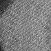 材料科学家深入研究与人类蛀牙有关的漏洞