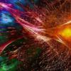 桌面量子实验可以检测引力波