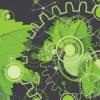 人工光合作用可以将无用的二氧化碳转化为工业上使用的甲酸
