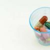生命早期的抗生素减慢消化神经功能 改变微生物组