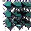 大约200年前发现的晶体结构可能是太阳能电池革命的关键