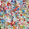 新平台可衡量塑料纳米颗粒对人类发展和健康的影响