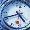 科学家早就知道 整个生命周期中的生物都有内部时钟