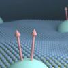 发现二维半导体接近理想的分数量子霍尔平台
