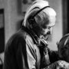 在老年人中 使用他汀类药物可降低死亡风险