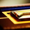 检查下一代量子计算机的俘获离子技术