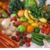 较高的水果 蔬菜和全谷物摄入量与降低糖尿病风险有关