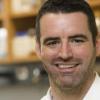 复杂的基因程序启动可卡因反应的大脑变化