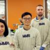 科学家们已经准备好在人类中尝试一种新的癌症疫苗