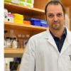 研究人员迈出了治疗艾滋病的第一步