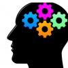 新研究表明 无法从记忆中检索相关细节可能是面部失明的原因